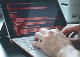 Hackerangriff WannaCry Petya Not Petya