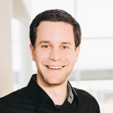 Florian Schmid