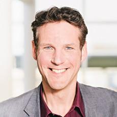 Holger Wiedel