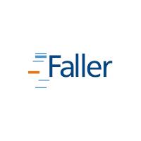August Faller
