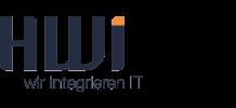 HWI - wir integrieren IT